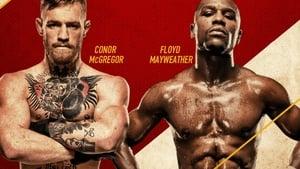 ver Mayweather vs. McGregor (2017)