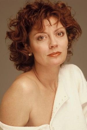 Susan Sarandon isGrandma Lynn