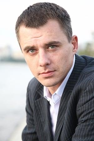 """Igor Petrenko is"""""""