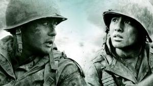 เท กึก กี เลือดเนื้อเพื่อฝัน วันสิ้นสงคราม Tae Guk Gi: The Brotherhood of War (2004)
