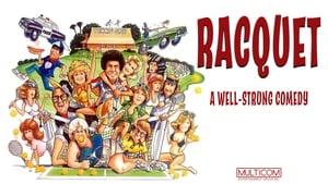 Racquet (1979)