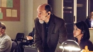 Homeland: Season 3 Episode 11