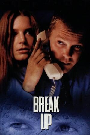 Break Up-Hart Bochner