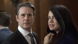 Law & Order: Special Victims Unit Season 21 :Episode 16  Eternal Relief from Pain