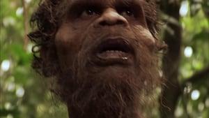 Enigma Man: A Stone Age Mystery (2015)