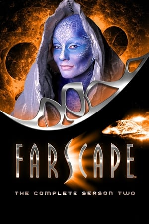 Farscape Season 2 Episode 17