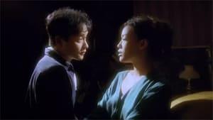 色情男女.Viva Erotica.1996