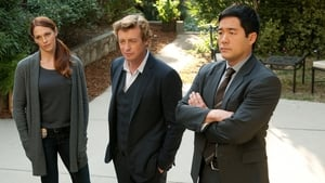 The Mentalist Season 4 Episode 12