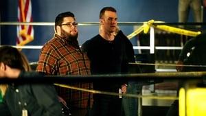 CSI: Cyber Sezon 2 odcinek 11 Online S02E11