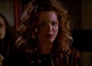Buffy – Im Bann der Dämonen: 5×21
