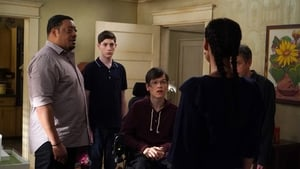 Speechless Season 3 Episode 22