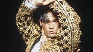 Strictly Ballroom 1992