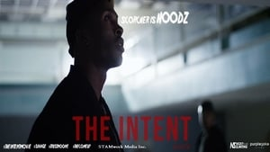 Watch The Intent 2016 Movie Online 123Movies
