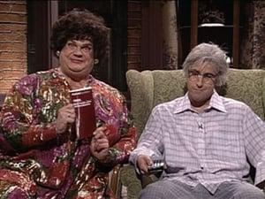 Saturday Night Live: 20×20
