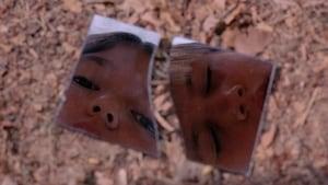 The Silence (1998)