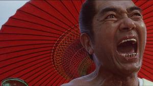 The Joy of Torture 2: Oxen Split Torturing (1976)