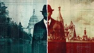Ver El oficio del espía online y en castellano