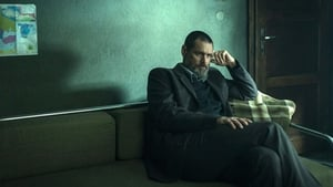 Dark Crimes (2016) Full Movie