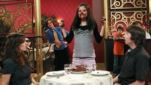 Wizards of Waverly Place: s1e10