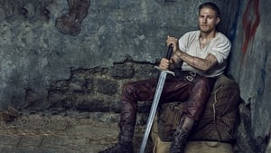 King Arthur: Legend of the Sword (2017) Full Movie Online