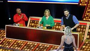 Press Your Luck: 1×2