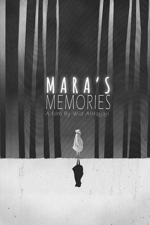 Mara's memories
