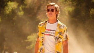 Once Upon a Time in Hollywood Watch Online Movies