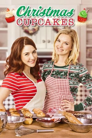 Christmas Cupcakes-Azwaad Movie Database