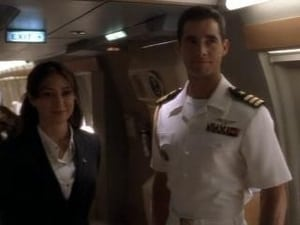 NCIS: Season 1 Episode 1
