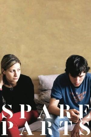 Spare Parts-Azwaad Movie Database