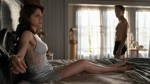 Gerald's Game 2017 – Full Movie Hd