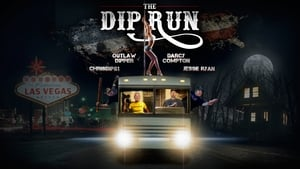 The Dip Run