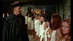 The Face of Fu Manchu (1965)