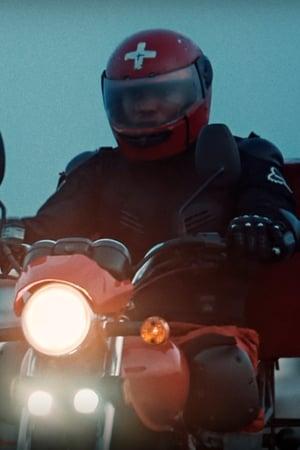 Blood Rider