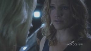 Seriale HD subtitrate in Romana Crucișătorul Stelar Galactica Sezonul 4 Episodul 6 Episodul 6