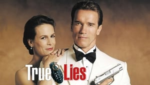 True Lies – Αληθινά Ψέματα