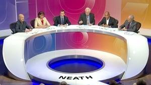 Question Time Season 38 :Episode 30  06/10/2016