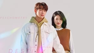 He Is Psychometric Episode 14
