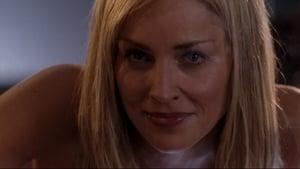 مشاهدة فيلم Basic Instinct 2 2006 أون لاين مترجم