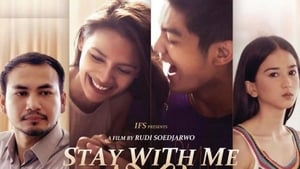 Stay With Me (2016)