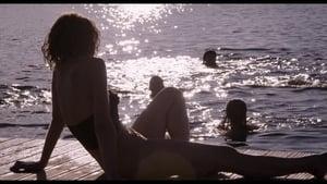 The Summer of Sangaile filmi izle