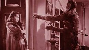 La mummia (1959) HD