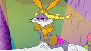 The Bugs Bunny/Road Runner Movie (1979)