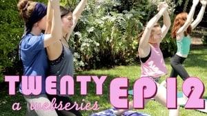 Twenty Staffel 1 Folge 12