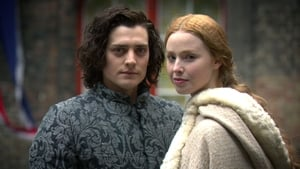 The White Queen episode 10
