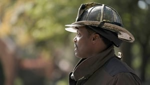 Chicago Fire: 7×8