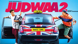 Judwaa 2 (2017) Full Movie Watch Online HD