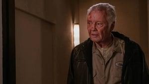 Ray Donovan Season 7 Episode 2