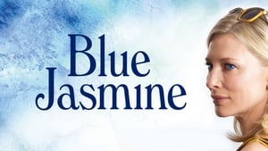 Blue Jasmine – Θλιμμένη Τζάσμιν