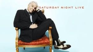 Seriale HD subtitrate in Romana Sâmbătă noaptea în direct Sezonul 31 Episodul 12 Steve Martin/Prince